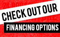 Check Out Our Financing Options