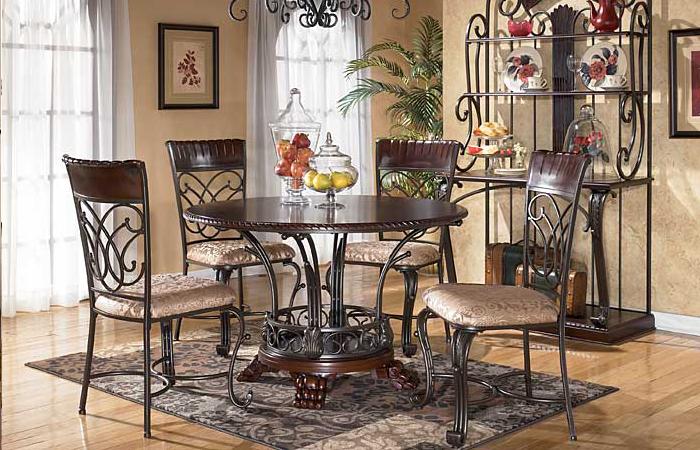 Davis Home Furniture Asheville Nc