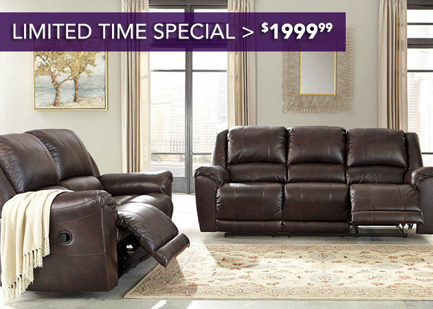 Foothills Family Furniture Lakewood WA