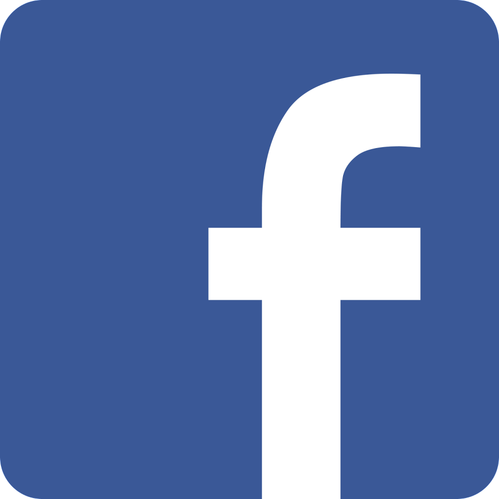 facebook-logo-png-transparent-background-1024x1024
