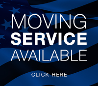 Furniture Store Moving Service