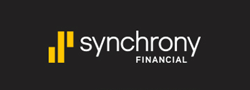 Furniture Financing Available Through Synchrony Financial
