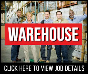Underpriced Furniture Warehouse Opportunities Available