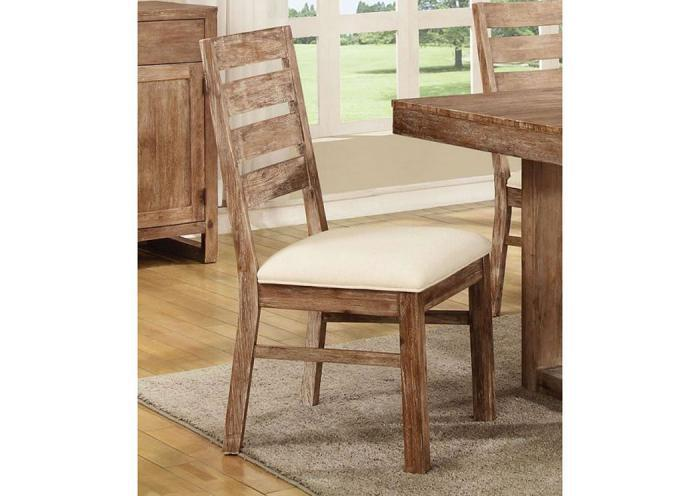 Elmwood Dining Chair,COAUM