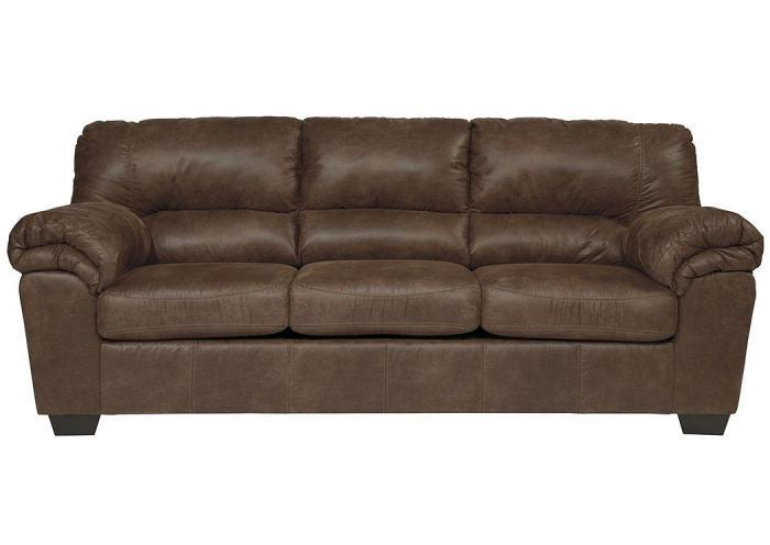 Bladen Coffee Sofa,ASHUM