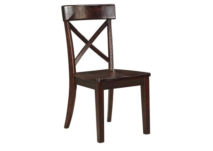 Gerlane Dining Chair,ASHUM