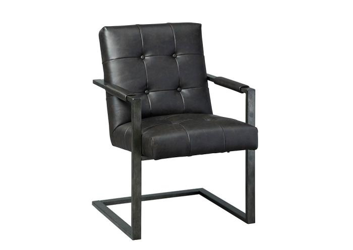 Starmore Office Chair,ASHUM
