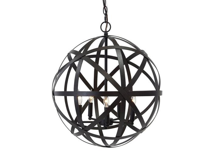 Cade Pendant Light,ASHUM