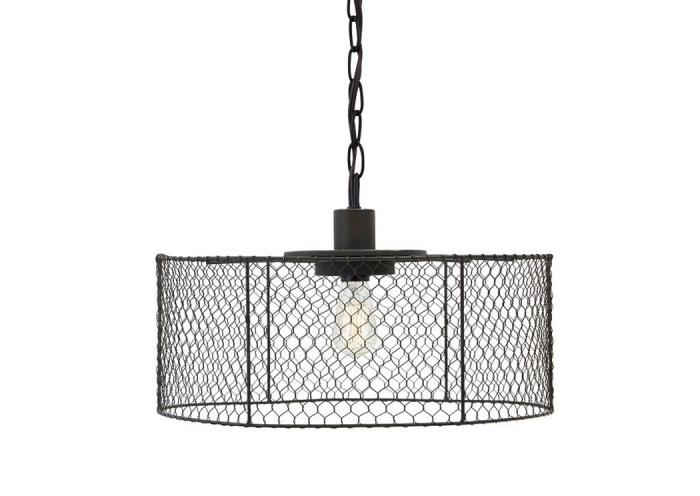 Eavan Pendant Light,ASHUM