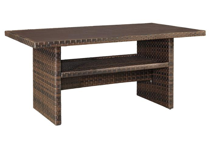 Salceda Multi-Use Table,ASHUM