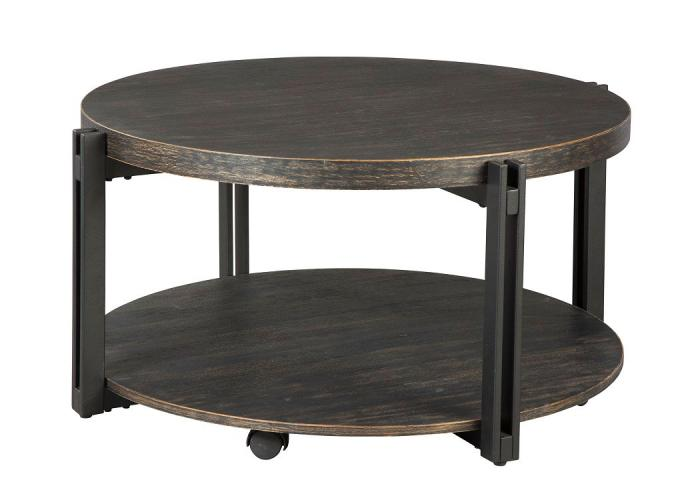Underpriced Furniture Winniconi Cocktail Table