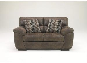 Pikara Gunsmoke Loveseat