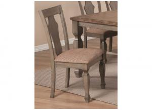 Riverbend Dining Chair