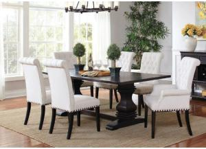 Parkins Dining Set