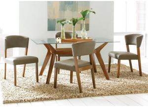 Paxton Dining Set