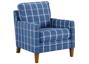 Adderbury Accent Chair