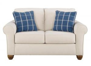 Adderbury Loveseat