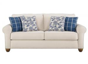 Adderbury Sofa