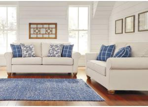 Adderbury Sofa Set