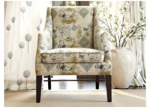 Hindell Park Accent Chair