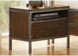 Underpriced Furniture Arcadia Dresser