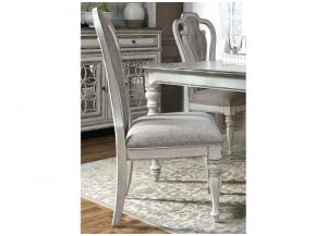 Magnolia Manor Dining Chair,LIBUM