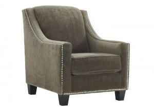 Donnell Accent Chair