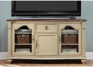 Tiffany TV Stand,LIBUM