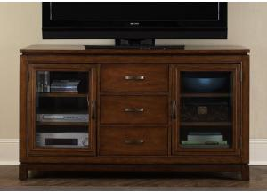 Shadow Valley TV Stand,LIBUM
