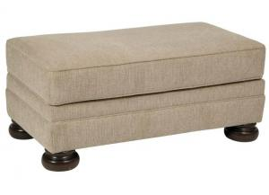 Underpriced Furniture Quarry Hill Sofa
