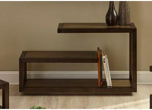 Bennett Pointe Sofa Table