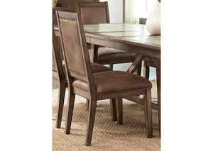 Stone Brook Side Chair