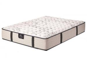 Serta Perfect Sleeper Fenwick Firm Queen Mattress
