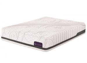 iComfort Prodigy III Queen Mattress