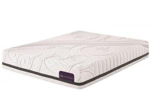iComfort Savant Plush Queen Mattress