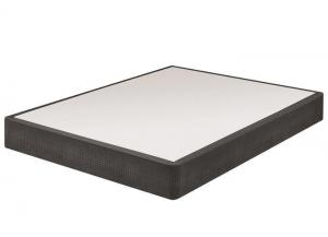iComfort Queen Box Spring