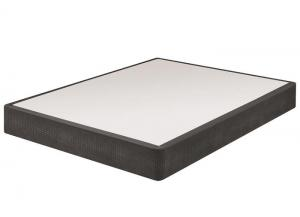 iComfort King Box Spring