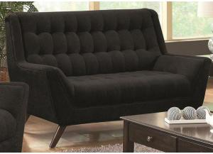 Natalia Loveseat
