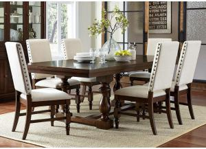 Yates Dining Set