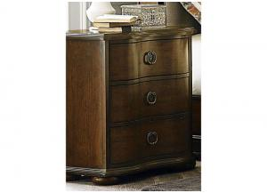 Cotswold Nightstand