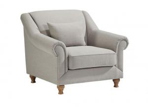 Magnolia Home Rose Hill Chair