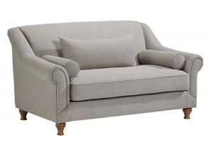 Magnolia Home Rose Hill Loveseat