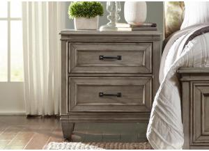 Grayton Grove Nightstand