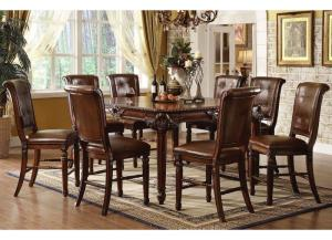 Winfred Dining Set
