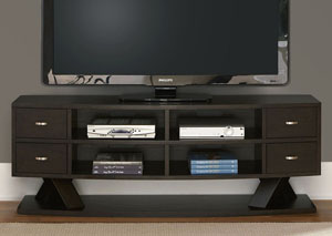 SOUTHPARK TV STAND
