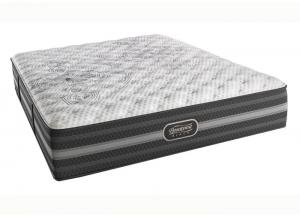 Beautyrest Black Calista Extra Firm King Mattress