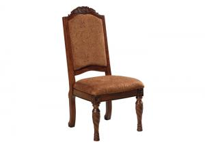 North Shore Side Chair,ASHUM