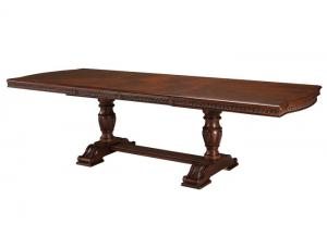 North Shore Dining Table,ASHUM