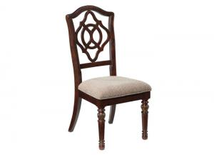 Leahlyn Side Chair