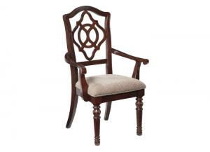 Leahlyn Arm Chair,ASHUM